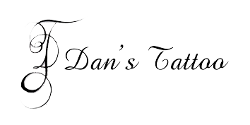 Dans Tattoo Studio Wettingen